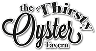 The Thirsty Oyster Tavern
